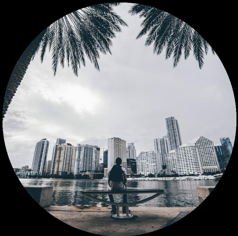 Miami Connected