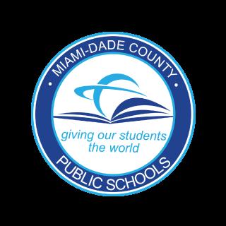 miami-schools