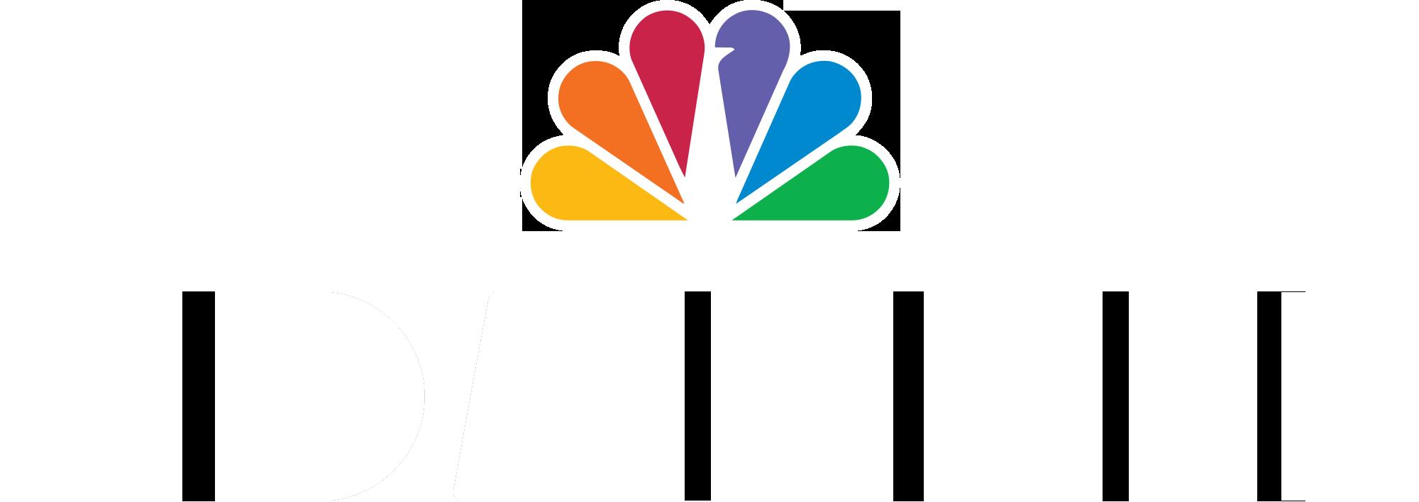 Comcast logo for website